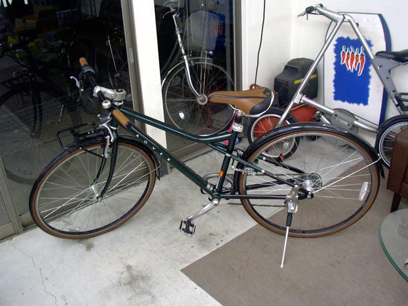 自転車の 自転車買取 大阪市 : ... 池田市 大阪市 川西市 宝塚市
