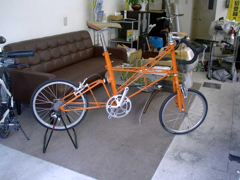 自転車の 自転車 中古 大阪府 : 摂津、川西、大阪市内の自転車 ...
