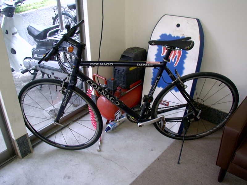 自転車の 自転車買取 大阪市 : ... 大阪市 池田市 川西市 宝塚 市