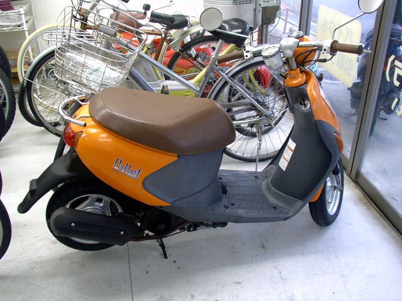 摂津、川西、大阪市内の自転車 ...