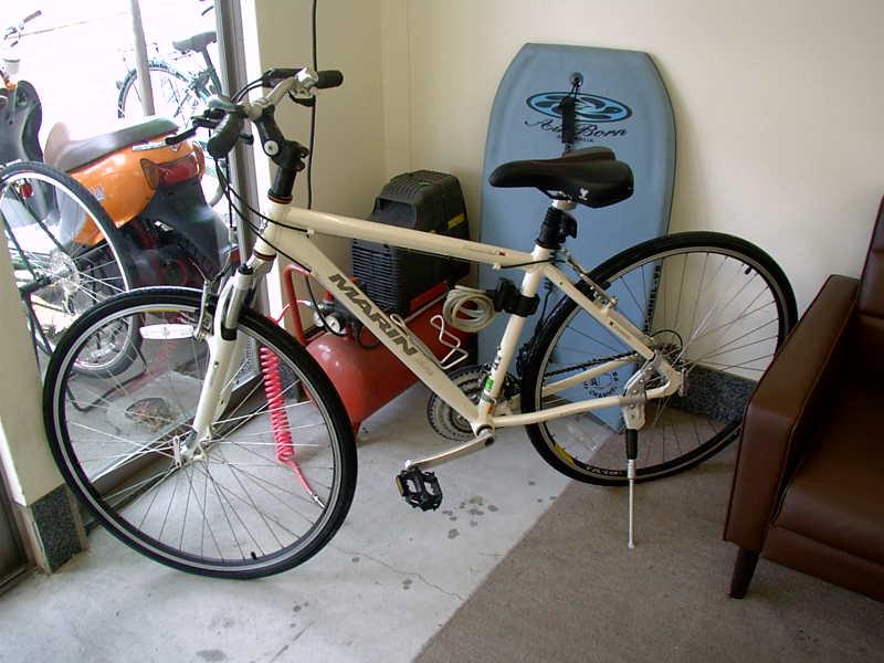 ... RAFAEL 買取 中古自転車 売りたい